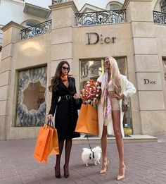 Log in- Favoriten Boujee Lifestyle, Luxury Lifestyle Fashion, Estilo Preppy, Dior, Look Girl, Girl Outfits, Fashion Outfits, Looks Chic, Rich Girl