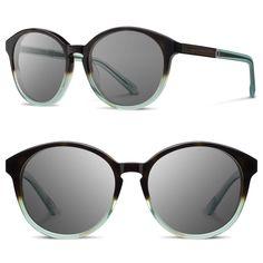 3d97054414 41 Best glasses images