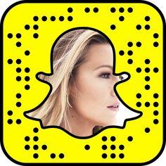 Blake Lively Snapchat