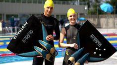 Australian Freediving Association Announces 2013 Annual Awards - DeeperBlue.com