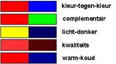 www. stess.nl/nieuwe_pagina_34htm     Beeldaspecten en beeldanalyse