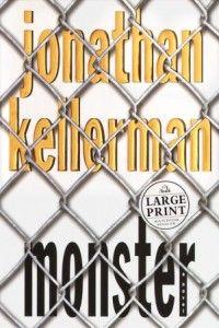 Jonathan Kellerman
