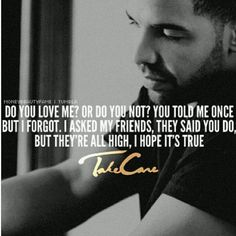 23 Best Drake<3 images in 2013 | Drake quotes, Qoutes of