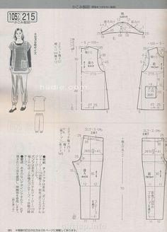giftjap.info - Интернет-магазин   Japanese book and magazine handicrafts - Lady boutique 2013-12