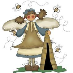 Sisterly Angels - alexandre valdivia rios - Picasa Web Albums