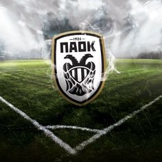 only happy. and sometimes sad but we try. lets go PAOK. Juventus Logo, Football, Logos, Wallpapers, Sports, Greek, Sad, Gaming, Soccer