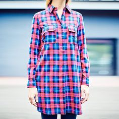 Fashion Lab Special Fall Collection '15. Extended plaid shirt 1299₽. Специальная осенняя коллекция Fashion Lab '15. Удлиненная рубашка в клетку 1299₽. #takko #takkofashion #takkostyle #ootd #outfitoftheday #outfit #fall #fashionlab #fashion #fashionandstyle #amazingstyle #women #russia #streetfashion #streetfashion #takkooutfit #availiblenow #такко #таккостайл #таккофэшен #таккороссия #новаяколлекция #фэшенлаб #осенняяколлекция