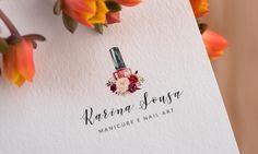 Cartao Manicure feitas especialmente para você. Mais de 64 Cartao Manicure: adesivo de parede cilios, tecido adesivo para parede, salao de beleza, boneca digital, mascote personalizada