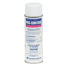 Check out our hottest deals ! ProControl Total Release Fogger, 6 oz