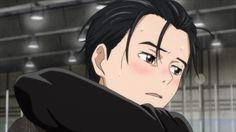 久保ミツロウ×山本沙代×MAPPAによる、本格フィギュアスケートアニメ「ユーリ!!! on ICE」公式サイト。テレビ朝日ほかにて2016年10月放送スタート。前代未聞のフィギュアスケートグランプリシリーズが今、幕を開ける…