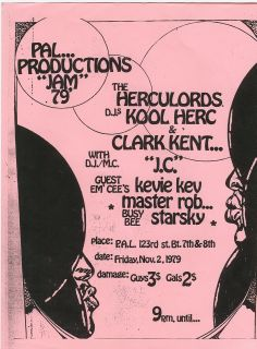 Jamel Shabazz, The Get Down, Hip Hop Party, Band Posters, Hip Hop Fashion, Party Flyer, Concert Posters, African Art, Flyers