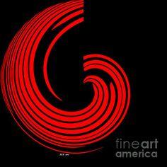 #fire abstract art #abstract art #art by Saribelle Rodriguez please visit my website:http://saribelle-rodriguez.artistwebsites.com/
