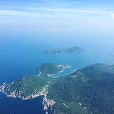 First stop: Nha Trang 📍 • #tttspic #tttstravel #vsco #vscocam #vscotravel #wanderlust #travelling #smilewithvietnam #ftmedd #seamyphotos #vietnamcountrypeople #featuremePF #seekingthestars #expofilm3k #tropicaladdicted #quoteawayy #worldtravelbook #VN_Travels #eyefeast #ourmoodydays #randommagazines #moodygrams #moodytoning #themoodoflife #quietthechaos #shotzdelight #hanoiinlove #vietnamstreetphotography