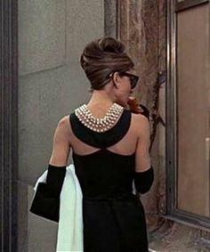 Fashion in films - Breakfast at Tiffanys1961 costumes.jpg