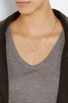 Maria Black Fine Jewelry