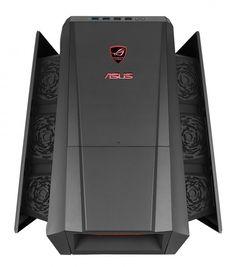 ASUS RoG Tytan G70