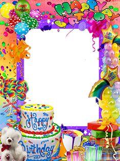 14 top Happy Birthday Card Name Editor Happy Birthday Card Name Editor. 14 top Happy Birthday Card Name Editor. 170 Happy Birthday Cake with Name 2020 Edit Birthday Wishes With Name, Happy Birthday Wishes Photos, Flower Birthday Cards, Happy Birthday Flower, Happy Birthday Greeting Card, Birthday Pictures, Card Birthday, Birthday Photo Frame, Happy Birthday Frame