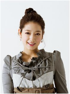 Park Shin Hye Korean Actresses, Korean Actors, Yoon Eun Hye, Best Kdrama, Park Min Young, Park Shin Hye, Star Girl, Korean Star, Lee Min Ho