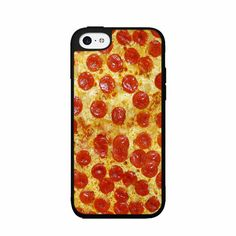 Hey, I found this really awesome Etsy listing at https://www.etsy.com/listing/180655628/cheesy-pepperoni-pizza-iphone-4-4s-5-5s