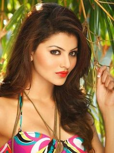 Goddess the one you want to pin over and over again Urvashi Rautela