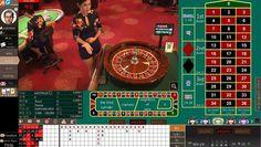 AG Casino Game Roulette New Member Deposit RM 30 Free 50 casino Slot game New member New promotion New bonus PT Sport Lottery Live Dealer BlackJack Baccarat Bullfight Win three card DragonTiger SicBo Best Casino, Live Casino, Roulette Game, Win Money, Casino Games, A 17, Online Games, Slot, Youtube
