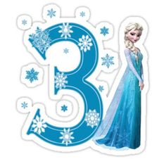 Image result for frozen elsa