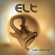 ELT's Music
