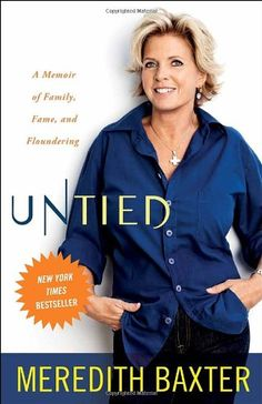Untied: A Memoir of Family, Fame, and Floundering Baxter,... https://www.amazon.com/dp/0307719316/ref=cm_sw_r_pi_awdb_x_4OLzyb8XHT1GY