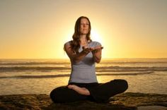 yoga-for-hormonal-balance