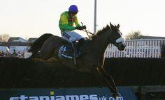 Five great horses to have lit up Kempton  https://www.racingvalue.com/five-great-horses-to-have-lit-up-kempton/