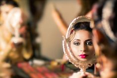 Find top wedding photographers in Dhanbad, professional wedding photographer for best wedding photography in Dhanbad at ClickersAdda. Wedding Couple Poses, Couple Posing, Wedding Couples, Wedding Ideas, Bridal Portrait Poses, Bridal Poses, Portrait Ideas, Marriage Poses, Indian Bride Poses