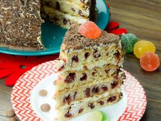 Tiramisu, Waffles, Sweets, Cookies, Breakfast, Cake, Ethnic Recipes, Desserts, Food