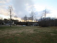 Build your dream home near the top of the hill for the best views of Hogback Mountain  1 acre lot in quiet Durham Ridge a small subdivision of well maintained homes.