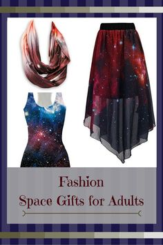 Here you will find all kinds of super cool and cosmic space gifts for adults.     Many of these gifts are related to fashion and home decor which means both your home and wardrobe can be done with galactic flair.    In addition to cool you will find these space gifts for adults are super stylish and will go over well with most people.   Astronomy Gifts     Space Gifts for Adults    Fashion Space Gifts for Adults