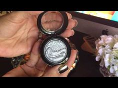 GiveAway Internacional by Karla Conner - YouTube