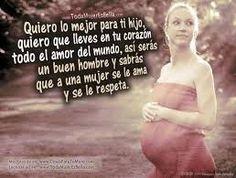 53ef37a68b217 42 mejores imágenes de Citas de madres y padres