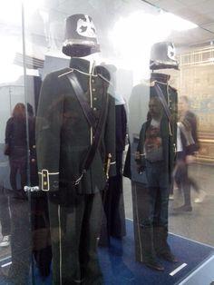 Muzeul de Marina
