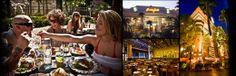 Border Grill - Mandalay Bay - Best Las Vegas Mexican Restaurants