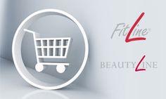 Das komplette Beauty Sortiment im Online Shop