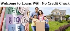 Need a loan to propitiate  your daily outgoings? In this case, we at short term cash loans offer all Canadian citizens. Come amd apply now.