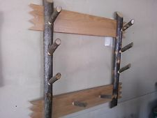 recurve bow wall rack - Google Search