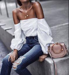 "845 Me gusta, 6 comentarios - @world_fashion_styles en Instagram: ""@inter.fashion.love @fashionedchicstyling For Shopping Link In Bio #stylish"""