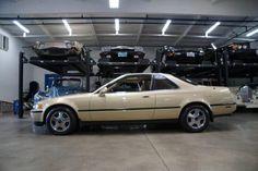 Japanese Luxury Coupes Don't Get Much Cooler Than This 1991 Acura Legend Craigslist Cars, Honda Legend, Infiniti Q45, Honda Vtec, Mid Size Car, Lexus Ls, Luxury Car Dealership, Acura Nsx, Import Cars