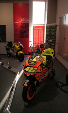 Valentino Rossi 46, Vr46, Harley Davidson, Honda, Bike, Champion, Motorcycle, Motivation, Collection
