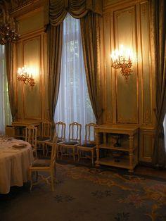 Hôtel d'Estrées (Paris) 41.