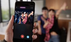 Blin.gy puts you inside your favorite music video #Startups #Tech