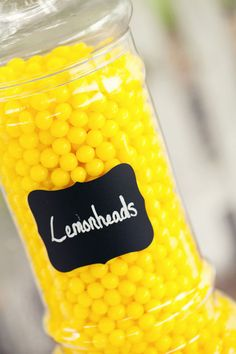 Lemonheads are one of those hard candies that have to be avoided with braces, since it's easy to dislodge the braces. If you're worried about sacrificing these sour hard candies, Invisalign might be an alternative since they are removable for meals and snacks! Any questions? Pay Dr. Aubert & Dr. Nguyen a visit in Sunnyvale, CA.