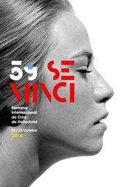 59ª Semana Internacional de Cine de Valladolid