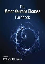 motor neuron disease handbook  www.BrainHealth.Rocks