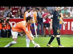 Lionel Messi ● 10 Smartest Goals Ever ► Clever Plays Messi 10, Lionel Messi, Messi Goals, Leo, Clever, Soccer, Football, Sports, Hs Sports